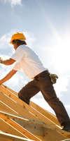 M. Helfried, Rénovation de toiture à Villepreux