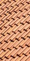 M. Helfried, Entretien / nettoyage de toiture à Viroflay