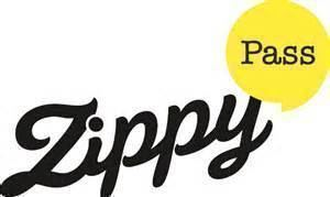 Partenariat & Ambassadrice  Zippy Pass