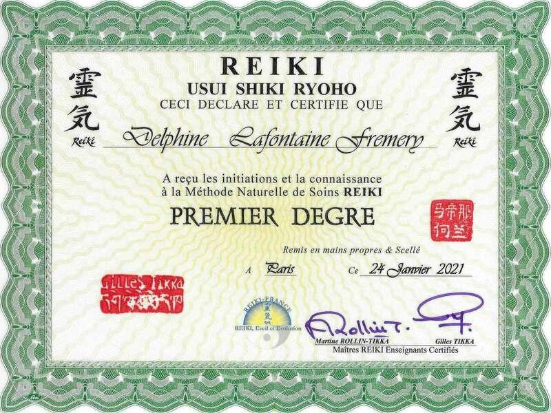 certification_reiki0001