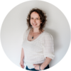 Karine Mengelle, hypnose et coaching