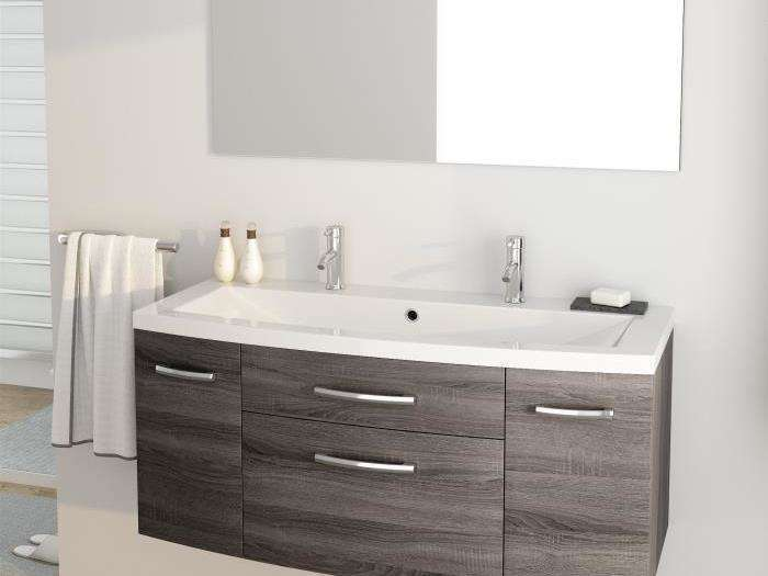 pacome-ensemble-meubles-de-salle-de-bain-simple-va