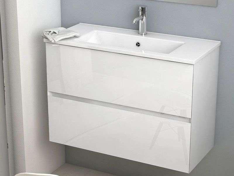 meuble-salle-de-bain-80x36-cm-blanc-brillant-faible-profondeur-floride-s