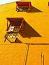 Acro-loire (travaux spécieux ) , Traitement de façade  à Saint-Chamond