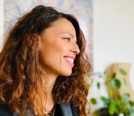Céline Vidal, psychothérapie àParis 11