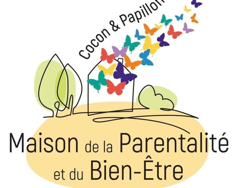 logo_cocon