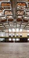 EnRgies Solutions & Services, Installation de ventilation à Aubigny