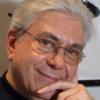 Christian Mortier, fondateur chez Académie de Pleine Présence
