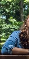 Carole Molard, Yoga du rire à Le Breuil
