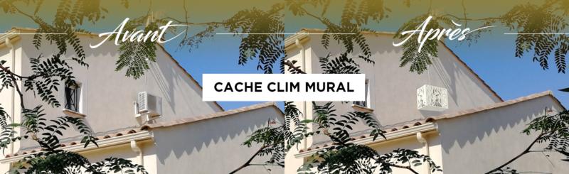 cache-clim-alu-jpg