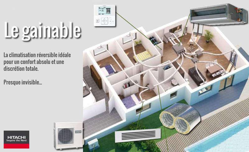 6-climatisation-reversible-gainable-rouchenergies-hitachi