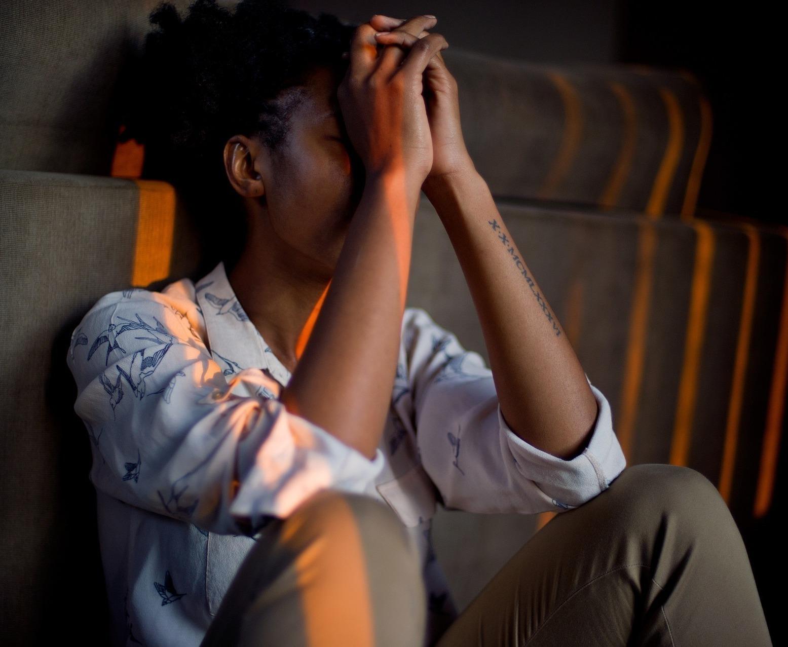 Comment le stress peut-il affecter la santé ?