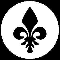 Service de maçonnerie pour la rénovation à Guérande