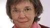 Nadine Lebeau, Hypnothérapeute à La Rochelle