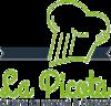 Logo La Picota