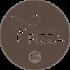 Logo Mam'Zelle Pizza