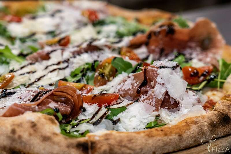 pizza_italienne