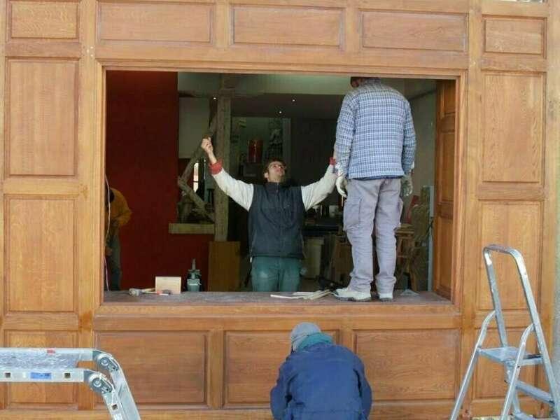 construction_de_facade_en_boisa1526a1527