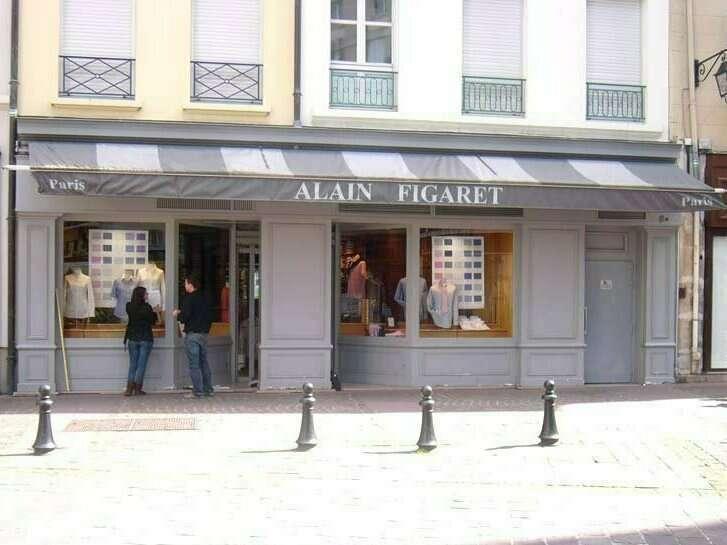 facade_de_magasin_en_boiseriea1526a1527