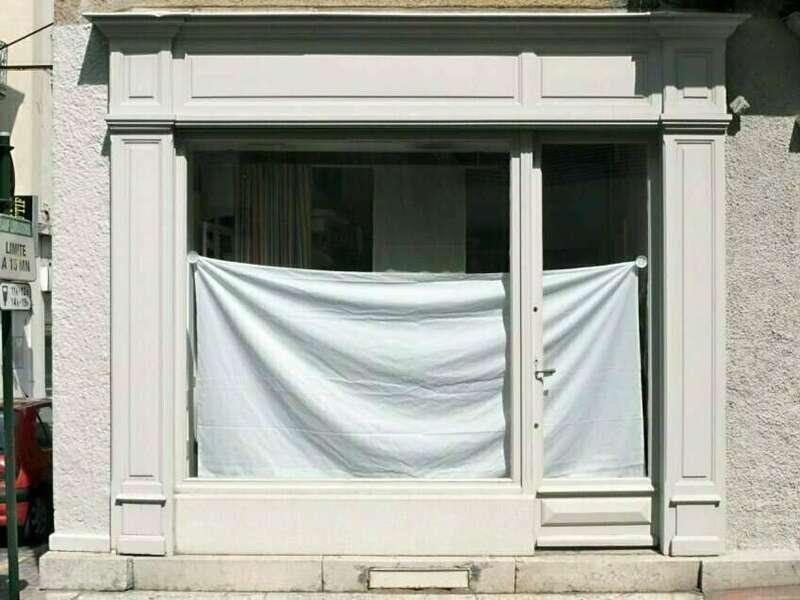 magasin_en_boisa1526a1527