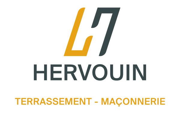 Logo hervouin 01