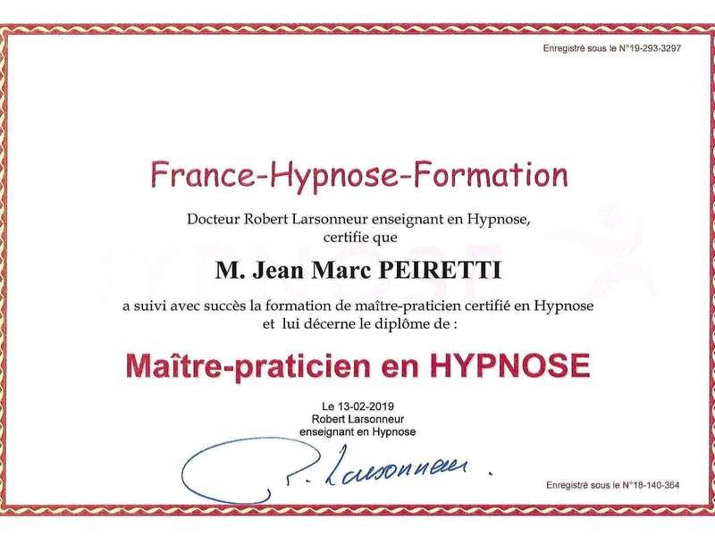 ma_tre_praticien_hypnose