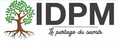 IDPM est une association fédérant des coachs, des formateurs et des praticiens en développement personnel.