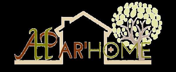 Logo sans fond arhomeplus  1