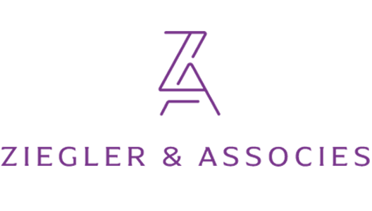 Ziegler & Associés logo