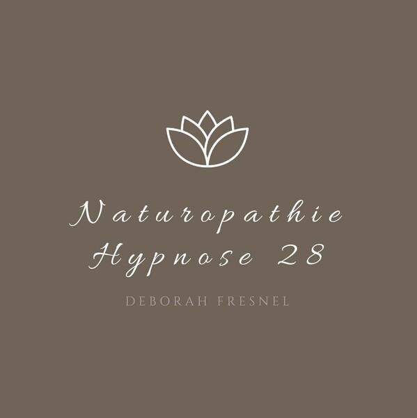 Naturopathie Hypnose 28