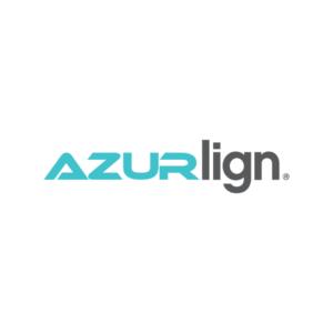 Azurlign