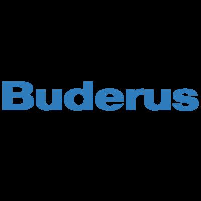 Buderu