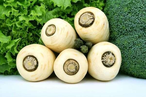 Fruits et legumes de saison decembre actualit s - Legumes de saison decembre ...
