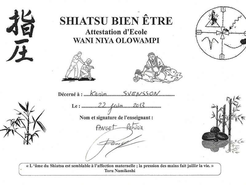 diplome-shiatsu20210224-3718796-1ny1aeo