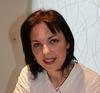 Laurie Fabris, Psychologue à Cherbourg-Octeville