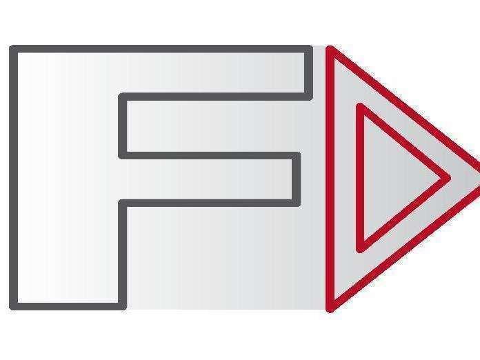 logo20190513-379549-1t5mdz