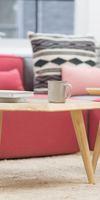 DC bois, Fabrication de meuble sur mesure à Cestas