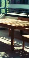 DC bois, Fabrication de meuble sur mesure à Bègles