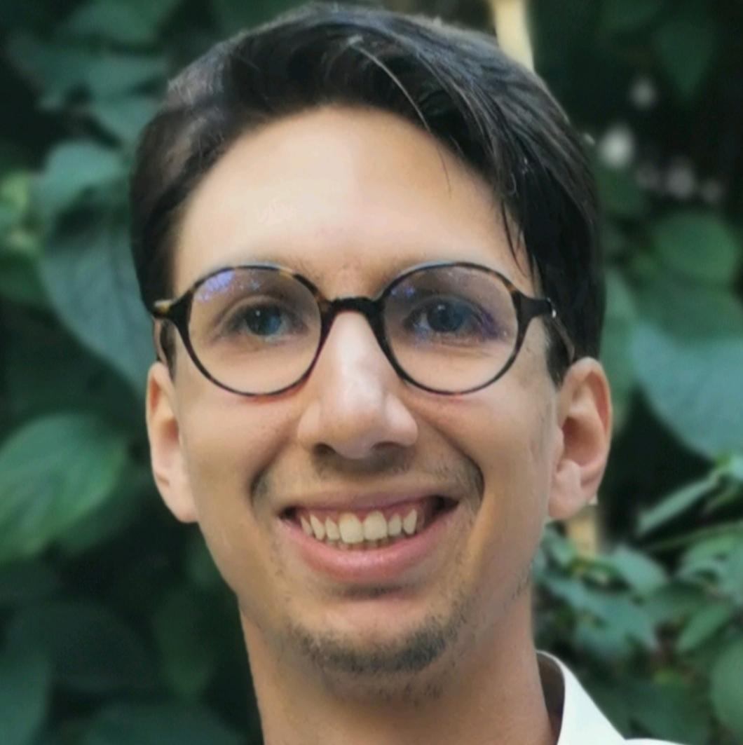 Quentin-François  Boissier chiropracteur, Chiropracteur à Enghien-les-Bains