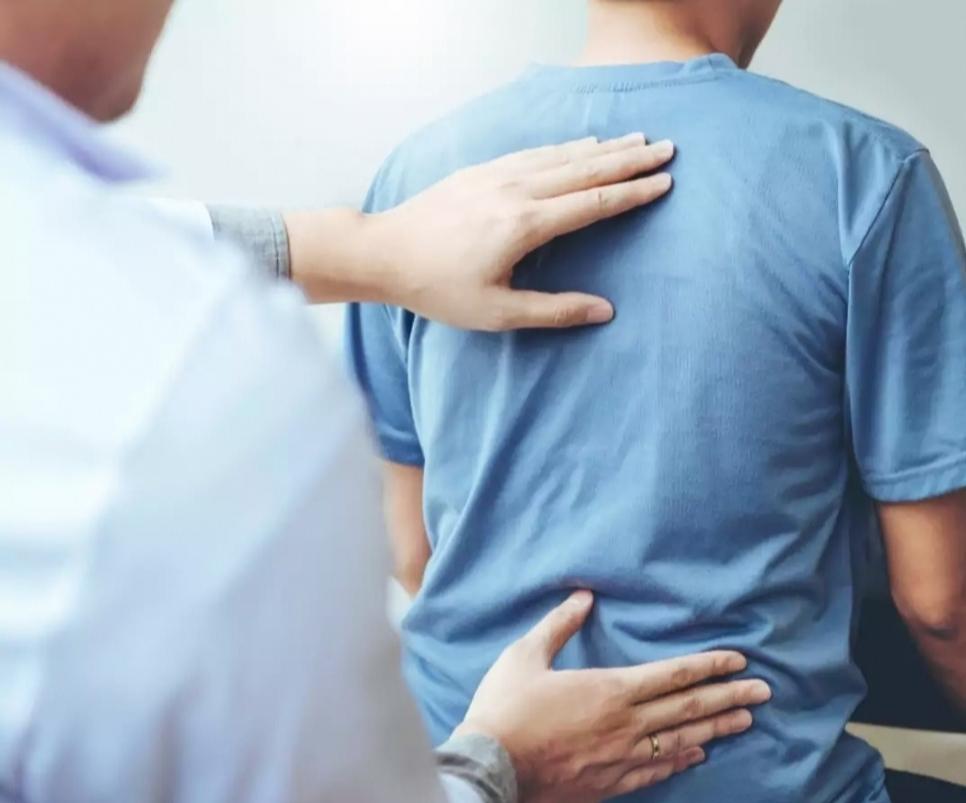chiropraxie avec quentin boissier Qu'est ce que la chiropraxie ?
