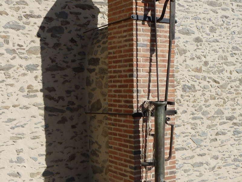 renovation_facade_et_puits
