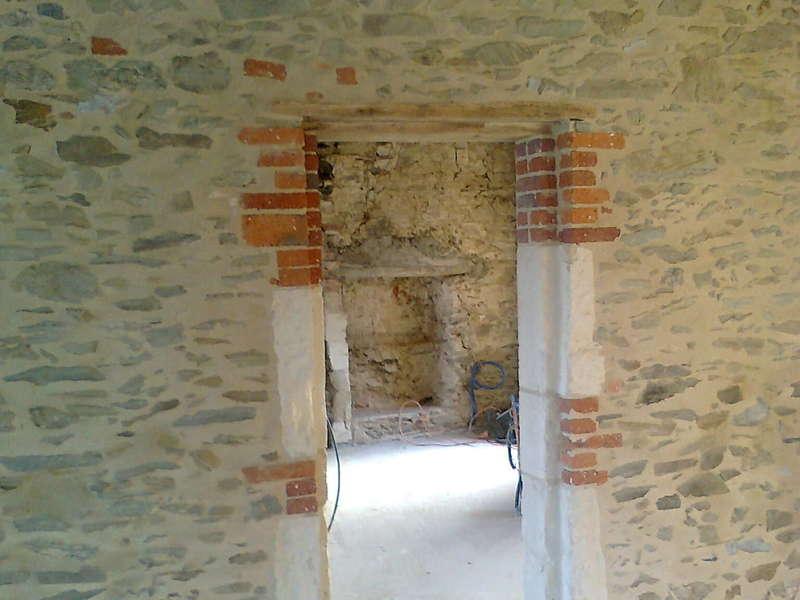 rejointoiement_des_murs_interieurs