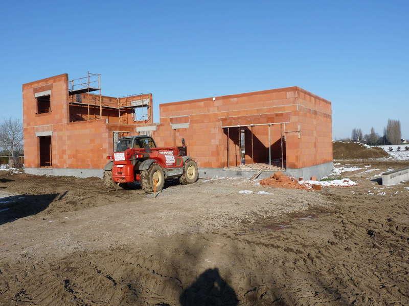 construction_neuve_en_cours
