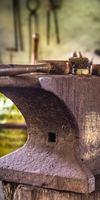 Créafer, Métallerie et ferronerie à Nogent-sur-Oise