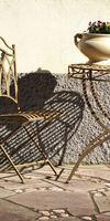 Créafer, Métallerie et ferronerie à Laigneville