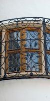 Créafer, Métallerie et ferronerie à Saint-Leu-d'Esserent