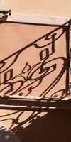 Créafer, Métallerie et ferronerie à Pont-Sainte-Maxence