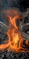 Créafer, Métallerie et ferronerie à Lamorlaye
