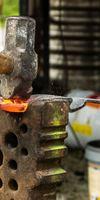 Créafer, Métallerie et ferronerie à Chambly