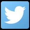Compte Twitter Adrien Chaltiel